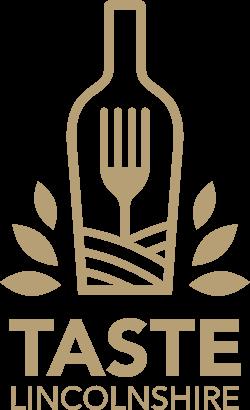 Taste Lincolnshire