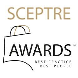 Sceptre Awards