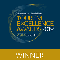 Tourism Excellence Awards 2019