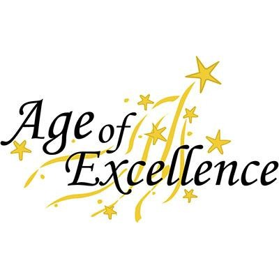 Age of Excellence