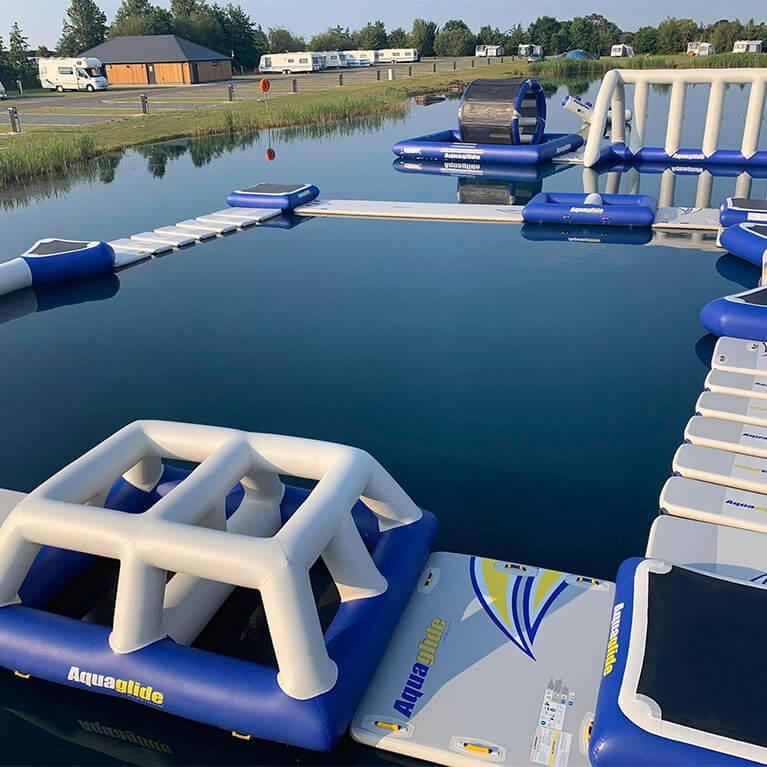 Lincolnshire Aquapark