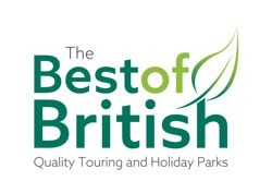 The Best of British touring and Holiday Parks