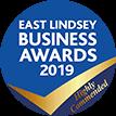East Lindsey Business Awards 2019