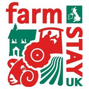 Farm Stay UK