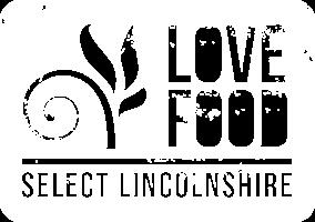 Love Food Lincolnshire