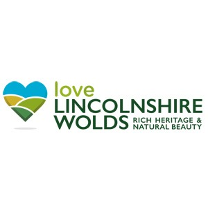 Love Lincolnshire Wolds