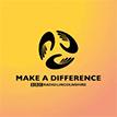 Make a Difference BBC Radio Lincolnshire