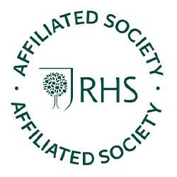 RHS Affiliated Society