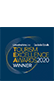 Tourism Excellence Awards