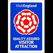 Vist England