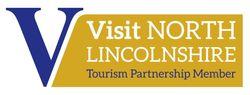 Visit North Lincolnshire