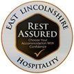 Rest Assured East Lincolnshire Hospitality